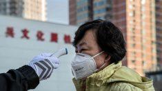 Oms: «Grave carenza globale di mascherine»