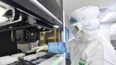 Il nuovo coronavirus è in realtà un'arma biologica?