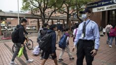 Taiwan, Hong Kong e Singapore: modelli nella lotta al Covid-19