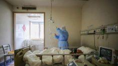 Quanti sono morti a Wuhan? Il caso delle pompe funebri in sovraccarico