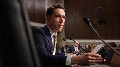 Parlamentari Usa condannano l'occultamento dell'epidemia del Pcc