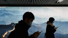 Pechino, i social media e la propaganda globale