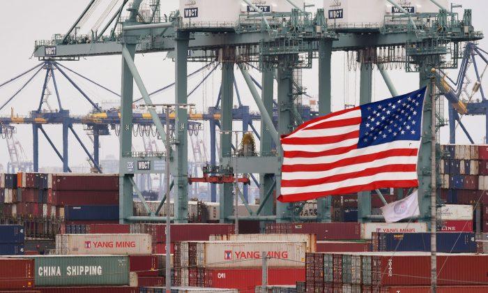 La pandemia aggrava la guerra commerciale Usa-Cina