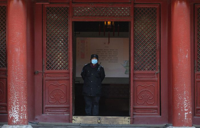 Pechino si scaglia contro Trump per le parole «virus cinese»