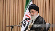 Gli iraniani potrebbero interpretare il virus come giustizia divina