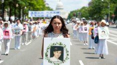 25 aprile cinese, ricordando lo storico appello di 21 anni fa