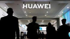 Il 5G di Huawei serve a spiarci meglio