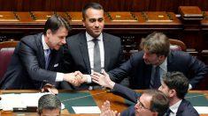 Il Mes spacca il governo? Le posizioni dei Partiti italiani sul Fondo salva Stati
