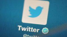 Un esercito di account Twitter falsi diffonde la propaganda cinese