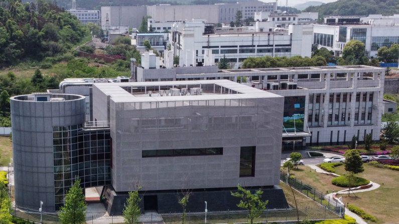 Il Canada finanzia una ricerca nel laboratorio di Wuhan