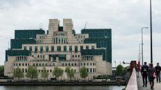 Regno Unito, intelligence esorta il governo a riconsiderare le relazioni con la Cina