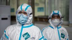 Scomparso un altro medico di Wuhan che aveva dato l'allarme