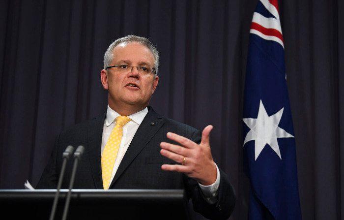 Virus del Pcc, contagi azzerati in Australia. Perché?