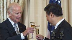L'elezione di Biden consegnerebbe il mondo alla Cina