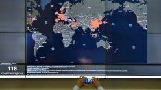 Il virus porterà a un nuovo equilibrio geopolitico?