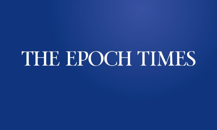 Cos'è Epoch Times, una risposta a certe accuse infondate