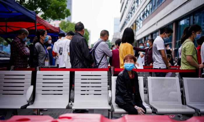 Cina, sale la paura della seconda ondata tra l'incongruenza dei dati ufficiali