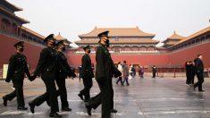 L'Ufficio 610, ovvero la Gestapo cinese che perseguita i gruppi spirituali