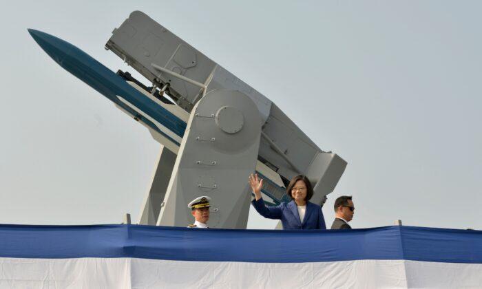 Il conflitto Usa-Cina visto da uno stratega militare