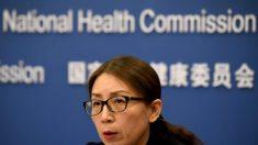 5 segreti sull'insabbiamento della pandemia da parte del regime cinese