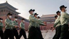 Il Pentagono svela i nomi di venti aziende cinesi legate all'esercito