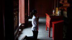 Pechino annuncia nuove infezioni di Covid-19
