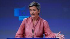 L'Europa ricorre al protezionismo contro le sovvenzioni statali