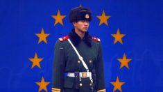 L'Ue denuncia le «Campagne di disinformazione» di Cina e Russia sul Covid-19