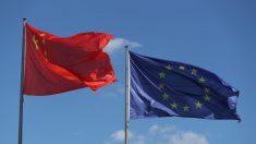 L'Ue si risveglia alla minaccia posta dal Partito comunista cinese