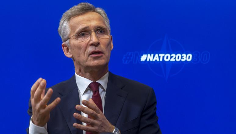 Nato 2030, ovvero rafforzare e unire i Paesi per affrontare la Cina
