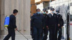 Nuovo studio: Pechino ha nascosto la trasmissibilità del virus del Pcc
