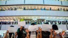 Circa il 35 per cento delle aziende di Hong Kong valuta di trasferirsi