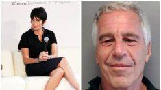 L'arresto di Ghislaine Maxwell dimostra che il caso Epstein non è chiuso