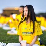«Il cielo stava crollando». Ricordi di chi è cresciuto sotto la persecuzione in Cina