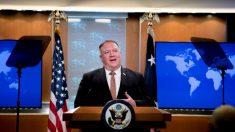 Gli Stati Uniti chiedono al regime cinese di fermare la persecuzione del Falun Gong