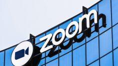 Zoom, gravi problemi di sicurezza per gli utenti