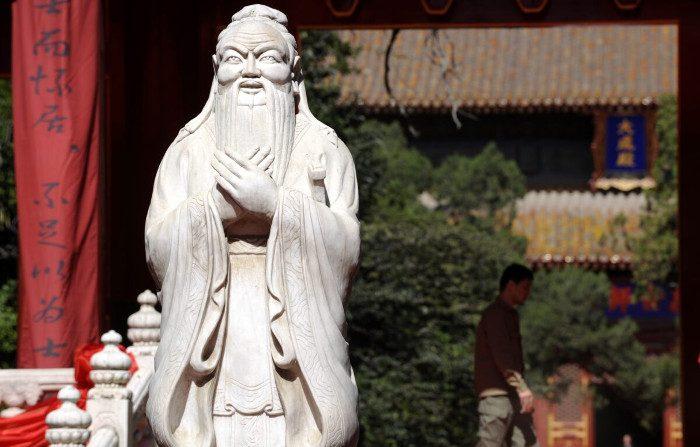 Istituti Confucio, come Pechino educa i docenti a diffondere propaganda