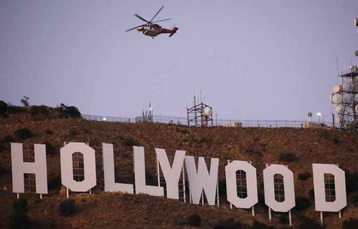 La censura cinese controlla Hollywood
