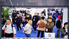 Le tecnologie di riconoscimento facciale, una spada a doppio taglio