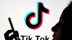 TikTok, Trump annuncia il divieto dell'app negli Stati Uniti