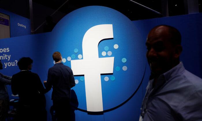 Chi sono i fact checker di Facebook
