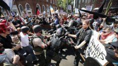 Uno sguardo agli scontri di Charlottesville, con il senno di poi