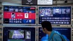 Come il regime cinese monitora i dissidenti con la tecnologia di riconoscimento facciale
