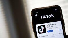 Trump apre al compromesso con TikTok