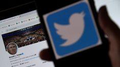 Twitter cambia i suoi regolamenti in vista delle elezioni americane