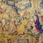 La Peste, lezioni dal Medioevo