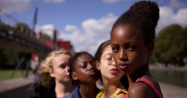 «Cuties» di Netflix è l'ultimo esempio di come i nostri figli vengono sacrificati