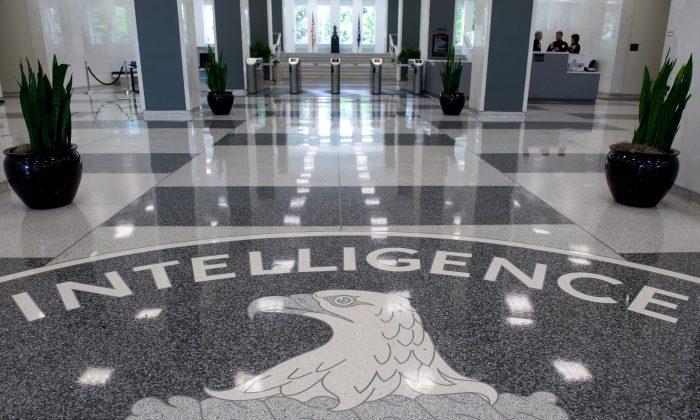 Il pubblico americano merita di sapere la verità sul Russiagate