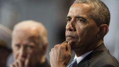 La bufala del boom economico sotto Obama
