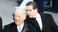 Video: Nuove dichiarazioni di Hunter Biden sul suo famigerato portatile | Facts Matter Italia